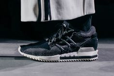 White Mountaineering x adidas Originals NMD feedproxy