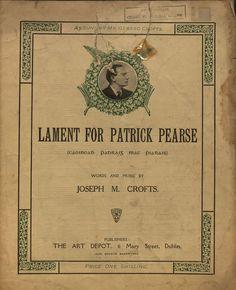 Erin Go Bragh, Emerald Isle, Dublin, Ireland, Irish, History, Words, Historia, Irish Language