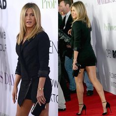 """3,410 Likes, 37 Comments - Jennifer Aniston (@anistontoday) on Instagram: """"How are you all? #jenniferaniston"""""""