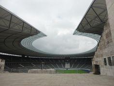 Welcome to Berlin, European Maccabi Games: http://foreignerinberlin.blogspot.de/2015/07/welcome-to-berlin-european-maccabi-games.html