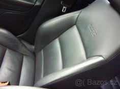 Škoda Octavia RS II facelift 2.0TSI 147kw,r.v.08/2012,DSG6 - 1 Rv, Car Seats, Motorhome, Car Seat