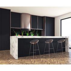 les 25 meilleures id es de la cat gorie claboussures de peinture sur pinterest claboussure. Black Bedroom Furniture Sets. Home Design Ideas