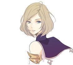 Final Fantasy Girls, Lightning Final Fantasy, Final Fantasy Xii, Character Art, Character Design, Kingdom Hearts, Finals, Disney Characters, Fictional Characters