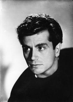 Gabriele Ferzetti (born 17 March 1925 – 2 December 2015) Italian actor