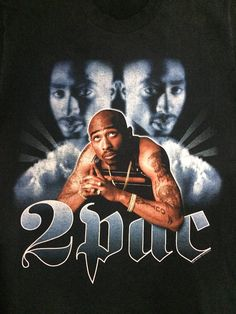 Vintage 2 Pac Only God can judge me Tupac Photos, Tupac Pictures, Arte Do Hip Hop, Hip Hop Art, Tupac Videos, Tupac Wallpaper, Rapper Art, Black Love Art, Tupac Shakur
