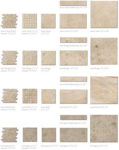Everstone Supergres – Pental Granite & Marble