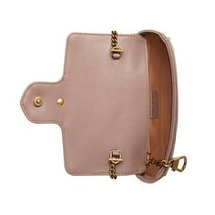 98ec5827274 Gucci Dionysus GG Supreme chain wallet