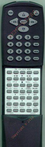 TECHNICS Replacement Remote Control for RAKSA925MK, RAKSA926MK, SAAX610, SAAX710 by Redi-Remote. $53.95. This is a custom built replacement remote made by Redi Remote for the TECHNICS remote control number RAKSA926MK.  This remote control is compatible with the following models of TECHNICS units:   RAKSA925MK, RAKSA926MK, SAAX610, SAAX710, SAAX810, SAAX910, SAEX910
