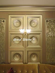 Drop Ceiling Decorative Tiles Prepossessing Decorative Waterproof Drop Ceiling Tiles For Sale  Ceiling Tiles Design Ideas
