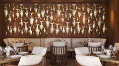 Aleta Restaurant anguilla resort