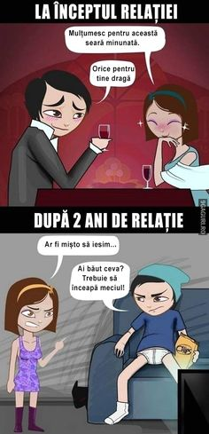 Funny jokes, funny gifs, funny sayings, that's hilarious, funny cartoo Dating Humor, Funny Dating Quotes, Flirting Quotes, Relationship Over, Serious Relationship, Relationships, Julie Andrews, Cartoon Network, Inspiring Quotes