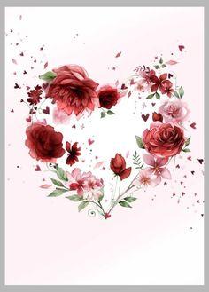 Victoria Nelson - val heart hollow copy.jpg