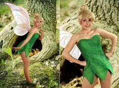 Kat Steel Cosplay | Cosplays princesas Disney – Confira aqui!