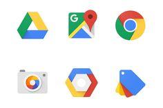 Google Product Branding 12