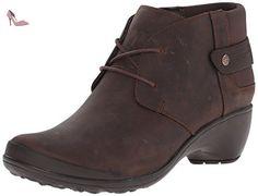 Merrell Veranda Lace Bootie - Chaussures merrell (*Partner-Link)