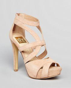 puff flower gem heels 337 pump types tassels and gladiator heels. Black Bedroom Furniture Sets. Home Design Ideas