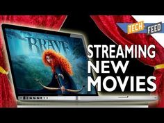 streaming movies - Sony & Disney Streaming Movies Still In Theaters - http://videos.airgin.org/movies/streaming-movies-sony-disney-streaming-movies-still-in-theaters/