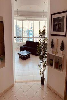 Luxe Horizon 7402 Dubai - Most beautiful place in United Arab Emirates - Luxury Horizon 7402 ligt in Dubai, op km van The Walk at JBR en op 7 km van de Gurunanak Darbar - Outdoor Swimming Pool, Swimming Pools, Most Beautiful, Beautiful Places, Tv Unit, United Arab Emirates, Free Wifi, Dubai, Luxury