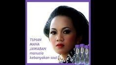Jual Milagros Spray Kota Semarang | WA. 0822 2783 5601