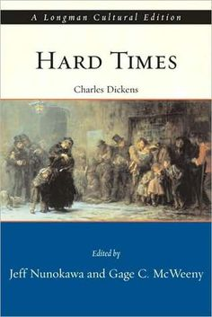 Excellent book by Charles Dickens #goodreads