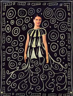 Art Projects for Kids: Search results for klimt
