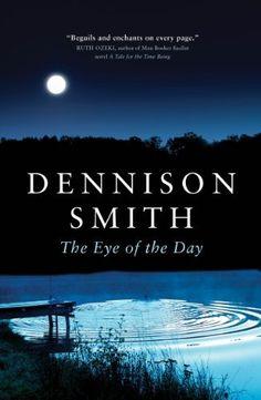 The Eye of the Day, http://www.amazon.ca/dp/B00D5TPW92/ref=cm_sw_r_pi_awdl_URDfub0BXMY1F