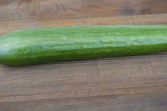 Liver Cleanse, Cucumber, Detox, Kuroko, How To Plan, Vegetables, Health, Food, Medicine