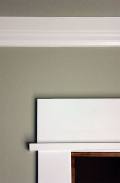 door molding & exterior door moldings - great door molding | For the Home ... Pezcame.Com