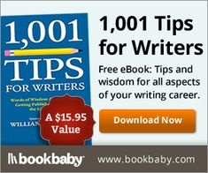 """Is Your Novel """"Mystery,"""" """"Thriller,"""" or """"Suspense""""?"""
