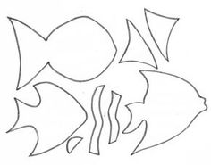 modelo-peixinho-eva-mural-escolar-12.jpg (664×524)