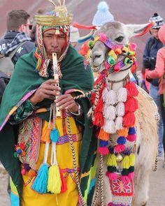 100 Ideas De Pachamama Perú Viaje Machupichu Peru Machu Picchu