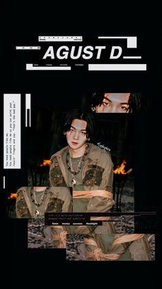 -𝚂𝚞𝚐𝚊 - -𝚁𝚎𝚊𝚕 𝚗𝚊𝚖𝚎𝚜:𝙼İ𝙽 𝚈𝙾𝙾𝙽𝙶İ - -𝙱𝚒𝚛𝚝𝚑𝚍𝚊𝚢:𝟿 𝙼𝚊𝚛𝚌𝚑 - -𝙱𝚘𝚛𝚗:𝟷𝟿𝟿𝟹 - -𝙽𝚞𝚖𝚋𝚎𝚛 𝚖𝚎𝚖𝚋𝚎𝚛𝚜:𝟽 - -𝙵𝚛𝚘𝚖 𝙱𝚃𝚂 edit agust_d - 𝕤𝕨𝕖𝕖𝕥𝕚𝕖𝕤𝕥🍬: Bts Suga, Min Yoongi Bts, Bts Taehyung, Suga Abs, Min Yoongi Wallpaper, V Bts Wallpaper, Foto Bts, K Pop, Bts Poster