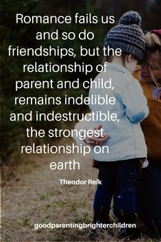 23 Best Parent Child Relationship Quotes Images Parent Child Relationship Parent Child Relationship Quotes Children