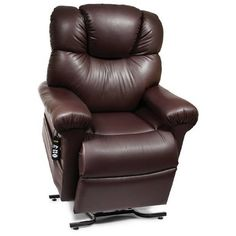 13 best lift chairs at spinlife images chair chairs side chairs rh pinterest com