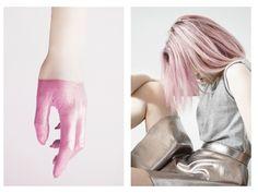 photo, pink, women, style, trend 2016, art photography, sesja zdjęciowa