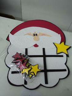 Preschool Christmas, Christmas Crafts For Kids, Xmas Crafts, Christmas 2017, Kids Christmas, Holiday Activities, Craft Activities, Preschool Decor, Holiday Club