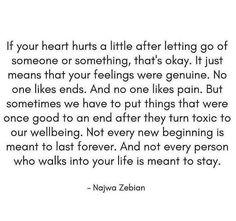 Elegant Quotes For Ending A Relationship - familyandlifeinlv.com