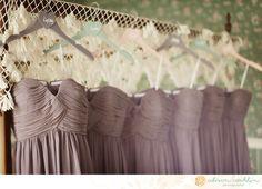 alison conklin photography #bridesmaiddresses #wedding