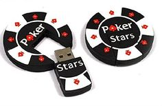 D-CLICK® High Quality 4GB/8GB/16GB/32GB/64GB/Cool USB High speed Flash Memory Stick Pen Drive Disk (8GB, Poker): Computers & Accessories http://www.amazon.com/gp/product/B00MK9MCKA/ref=as_li_qf_sp_asin_il_tl?ie=UTF8&camp=1789&creative=9325&creativeASIN=B00MK9MCKA&linkCode=as2&tag=usbcool-20&linkId=7ICLUFY2T2JJKDEA