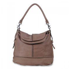 Vanilla (smoke) Bree, Rebecca Minkoff, Vanilla, Smoke, Ocelot, Notebook Bag, Handbags, Nice Asses, Smoking