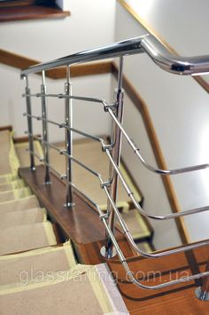 Engineering Works, Window Grill Design, Steel Railing, Metal Gates, Modern Stairs, House Front Design, Gate Design, Sheet Metal, Centerpieces