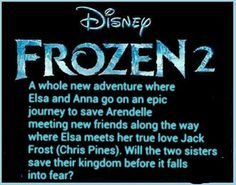 You see this? I made it and while I made it, it was obvious that the whole Dylan idea is fake! Oh! It is confirmed by Disney and Dreamworks that they will together to create a Frozen 2 with Jack Frost as Elsa's love interest. Sadly i wish it was true but its not. :(