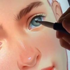 Sketching on Ipad Tips🤩 Sketching on Ipad Tips🤩,Art Project II 12 Awesome tips to improve your sketching on iPad…. Illustrator Tutorials, Art Tutorials, Transgressive Art, Art Education Resources, Photo Texture, Origami Art, Fantasy, Drawing Techniques, Art Tips