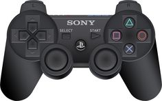 cg_playstation_3_controller_2.png (1382×867)