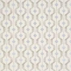 Threads SOLSTICE SILVER Wallpaper