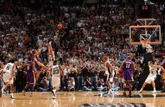 Not Fisher....Not a huge sports fan but he was a fav. Thank you for everything Derek Fisher. #Lakers