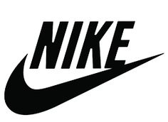 nikes 19 on graphic design pinterest heart failure logos and rh pinterest com how to draw the nike logo step by step how to draw nike logo on shoes