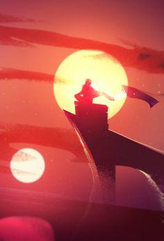 Peace and Purpose | The Last Jedi