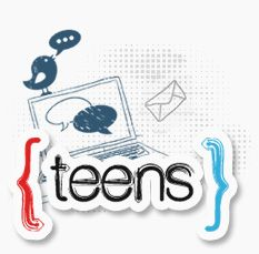 Lesson Plans for Teens