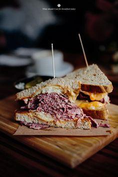 Eat Berlin - Mogg & Melzer